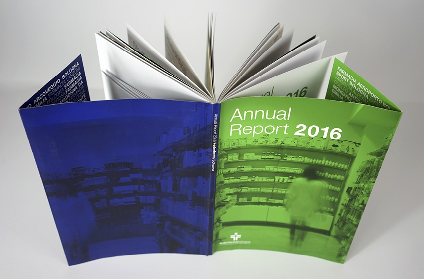 2017_Federfarma_AnnualReport_6.jpg